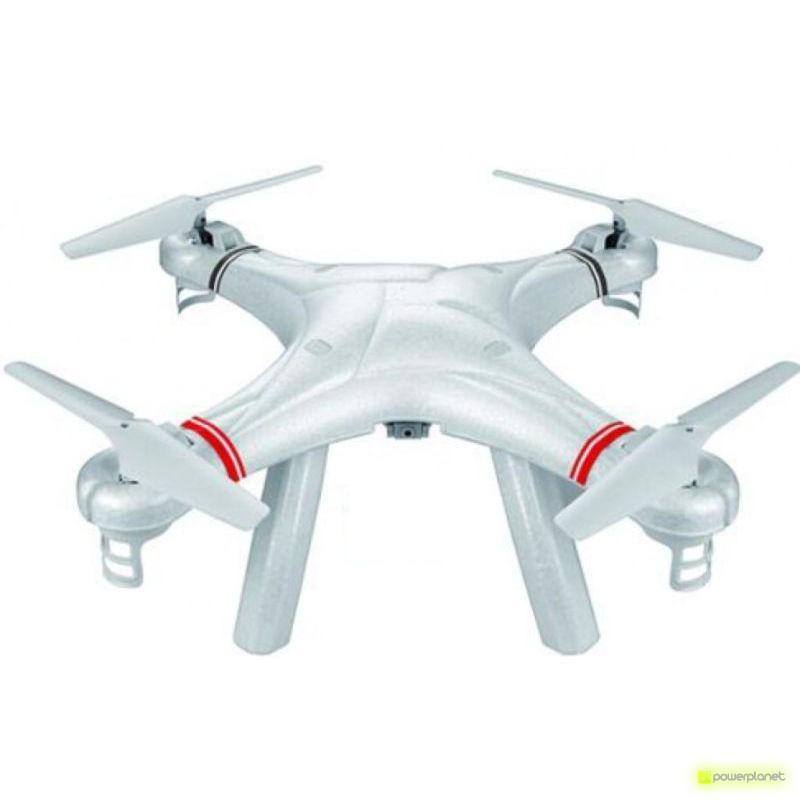 comprar quadcopter - Item1