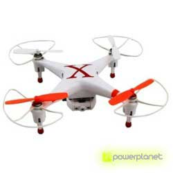 comprar quadcopter - Item1