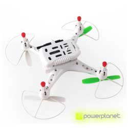 comprar quadcopter - Item2