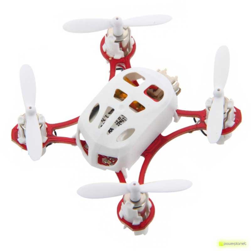 comprar quadcopter cx11