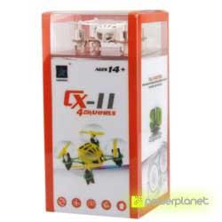 comprar quadcopter cx11 - Ítem3