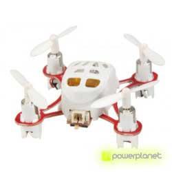 comprar quadcopter cx11 - Ítem1