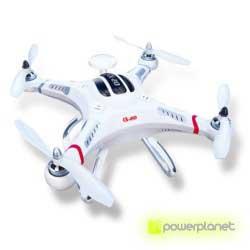 comprar drone Cheerson - Item2