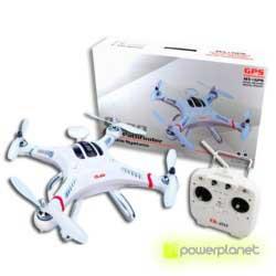 comprar drone Cheerson - Item3