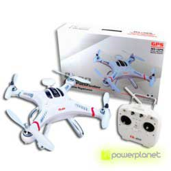 comprar drone - Ítem3
