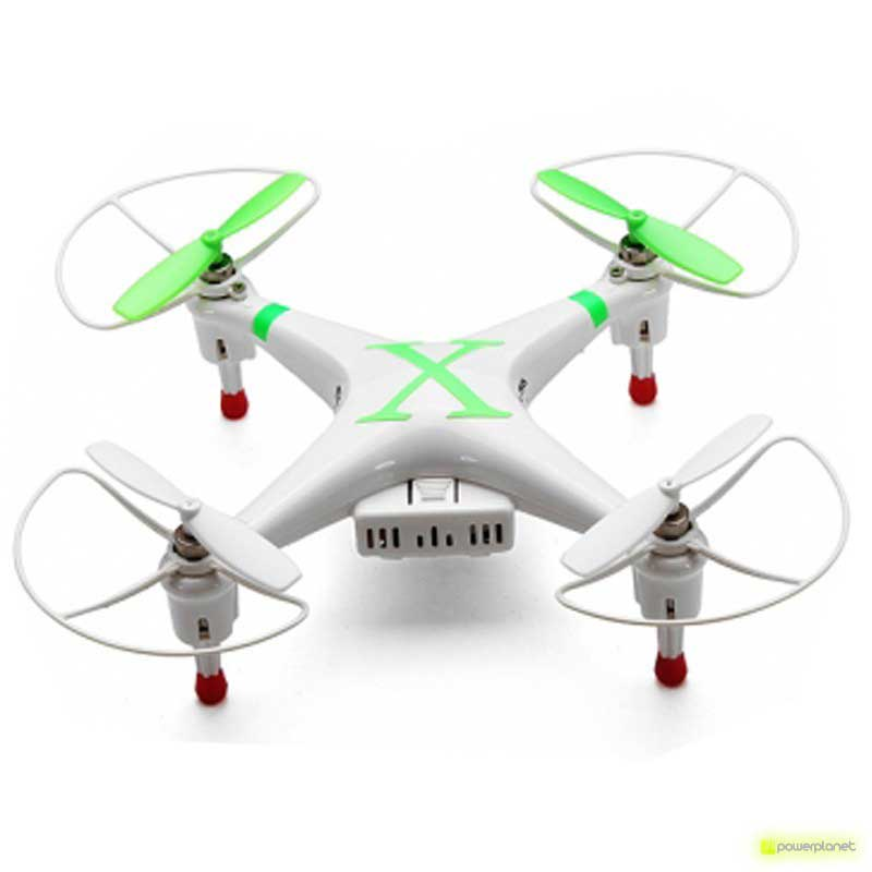 comprar quadcopter - Item