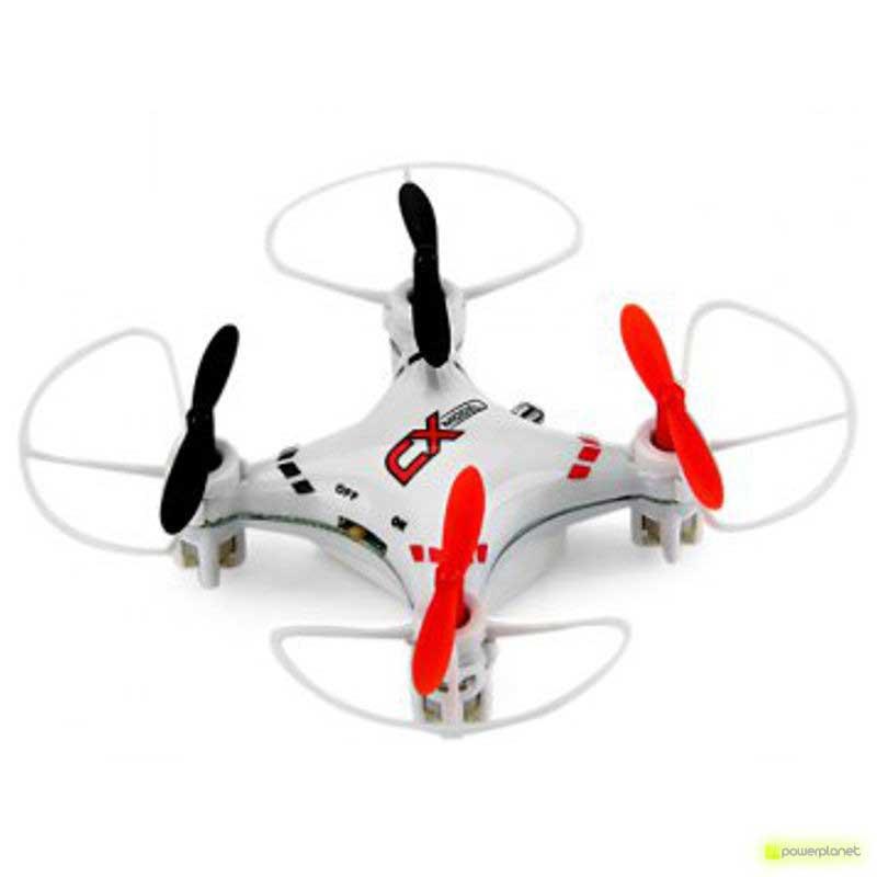 comprar en oferta quadcopter españa