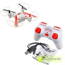 comprar en oferta quadcopter españa - Item1