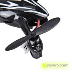 comprar drone - Item2