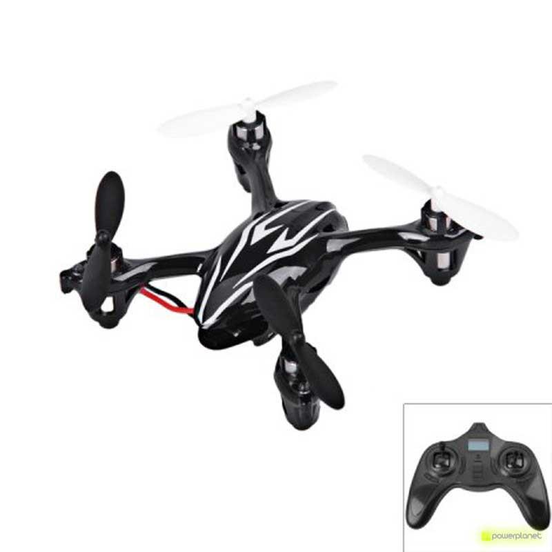 comprar drone - Item1