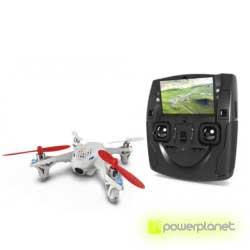 comprar quadcopter - Ítem1