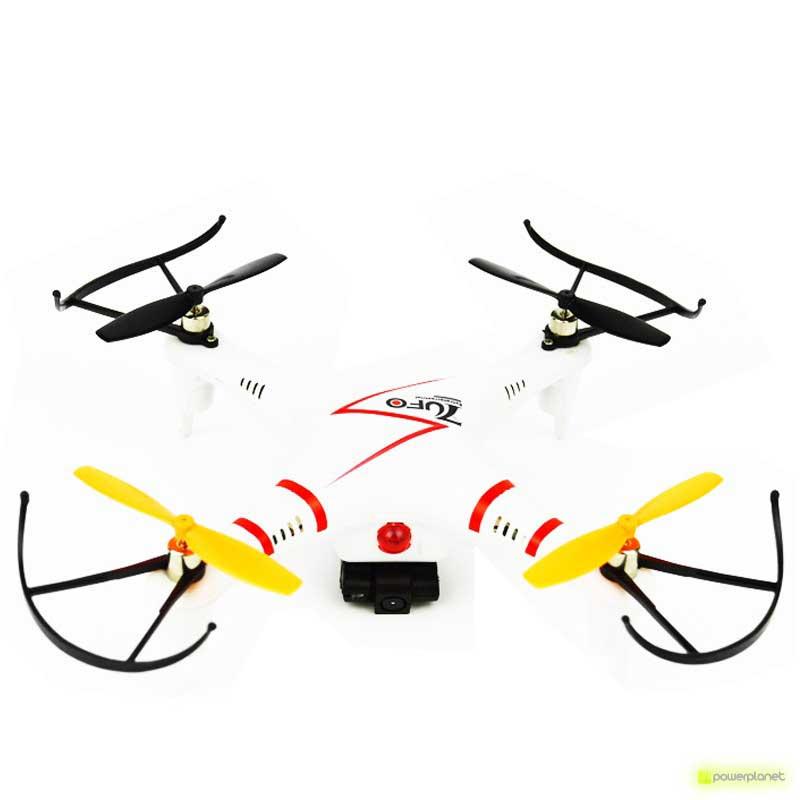 comprar quadcopter