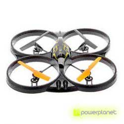 QuadCopter SY-39V - Item2