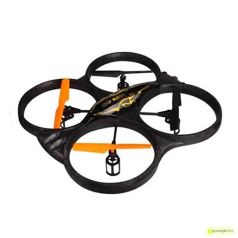 QuadCopter SY-39V - Item1