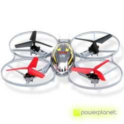 comprar helicoptero con control remoto - Item1