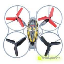 comprar helicoptero con control remoto - Ítem3