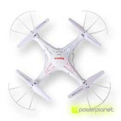 Drone Syma X5C - Item2