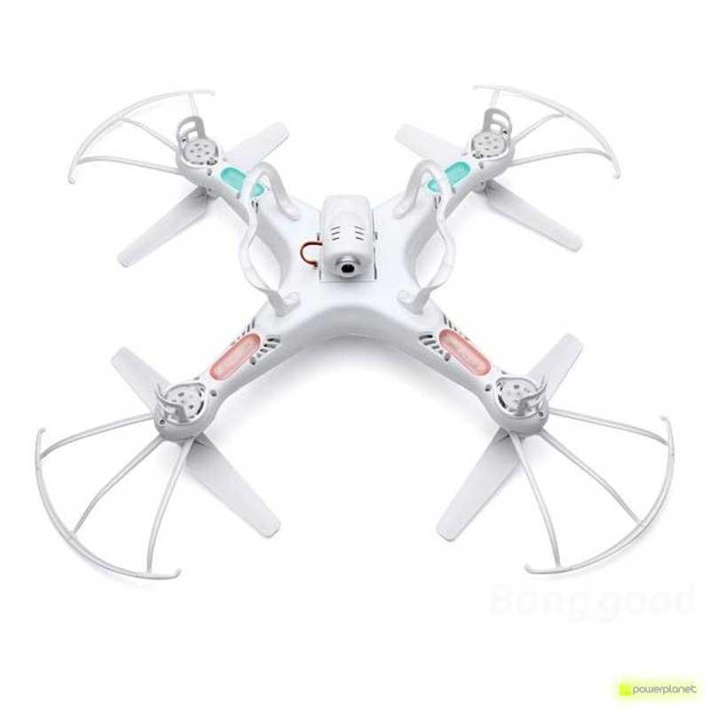 Drone Syma X5C - Item3