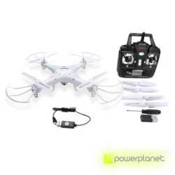 Drone Syma X5C - Item5