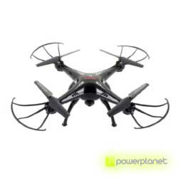 QuadCopter Syma X5SC - Item4