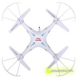 Drone Syma X5SW - Ítem1