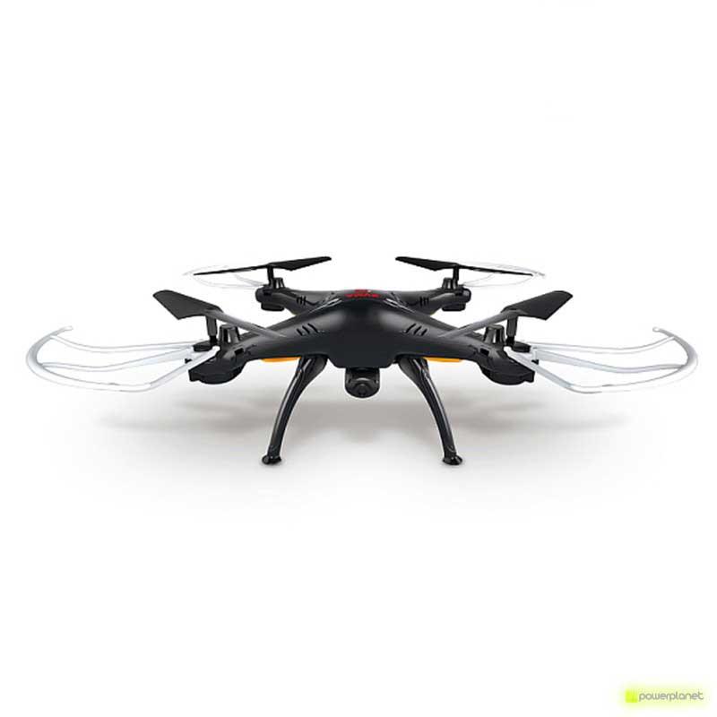 Drone Syma X5SW - Item3