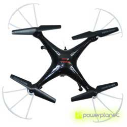 Drone Syma X5SW - Ítem4