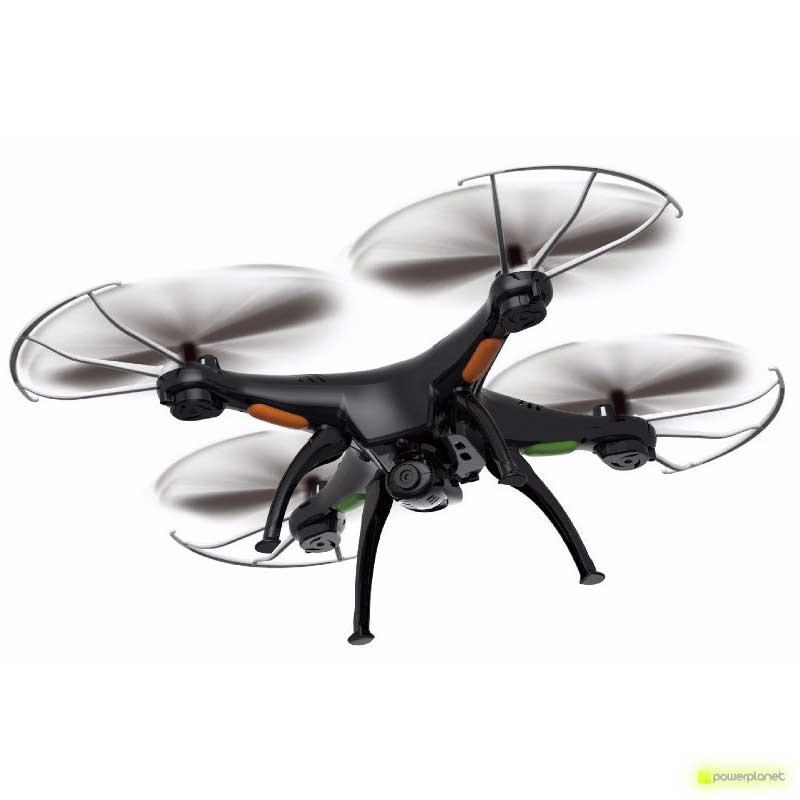 Drone Syma X5SW - Item5