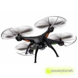 Drone Syma X5SW - Ítem5