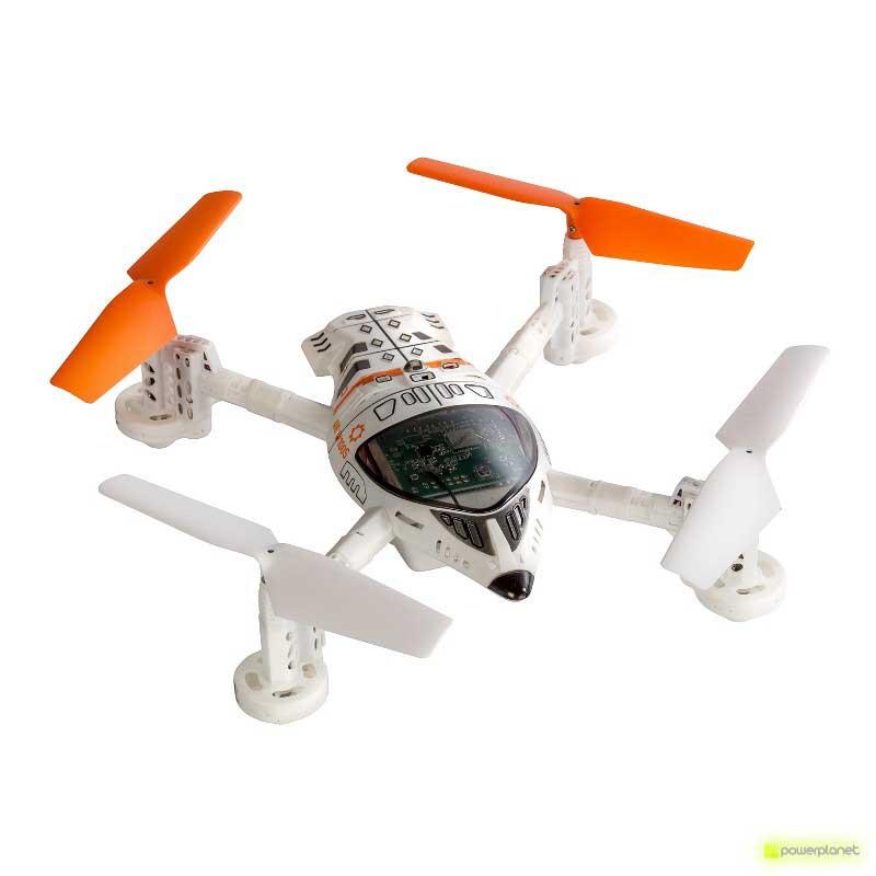 comprar walkera drone - Item3