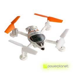 comprar walkera drone - Item3