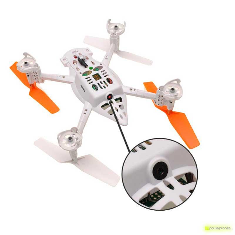 comprar walkera drone - Item4