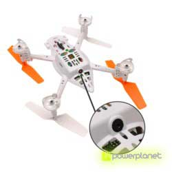 comprar walkera drone - Item4