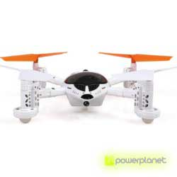 comprar walkera drone - Item5