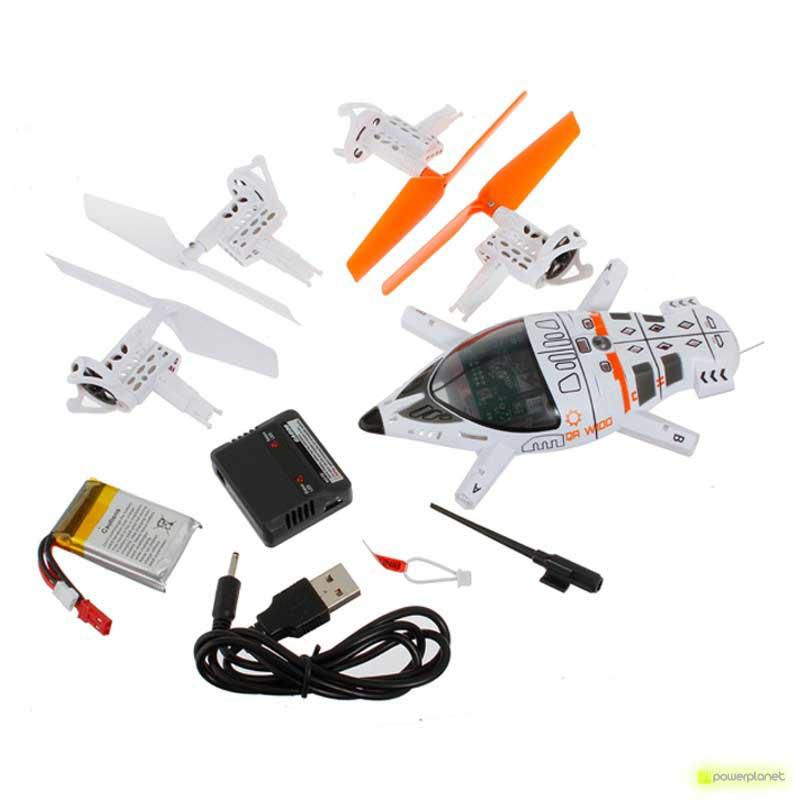 comprar walkera drone - Item6