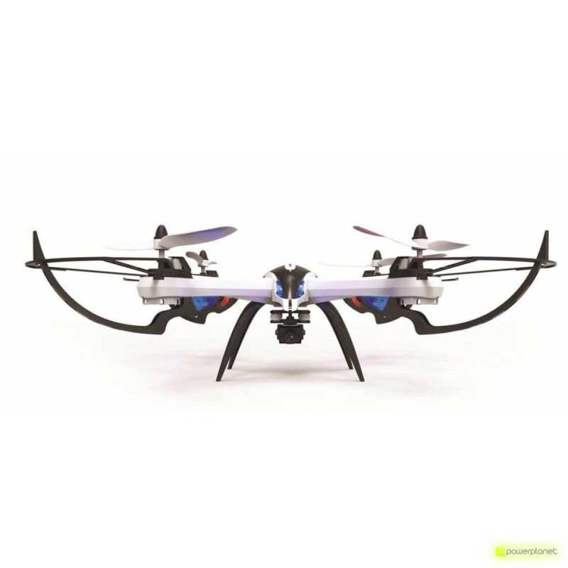Quadcopter YiZhan Tarantula X6 - Item1