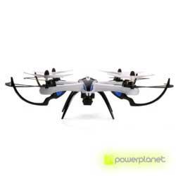 Quadcopter YiZhan Tarantula X6 - Item2