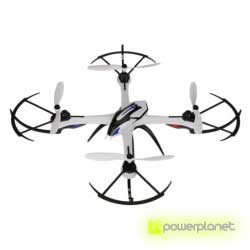 Quadcopter YiZhan Tarantula X6 Sem Camera - Item4