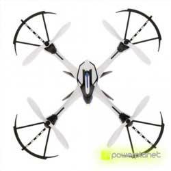 Quadcopter YiZhan Tarantula X6 - Item4
