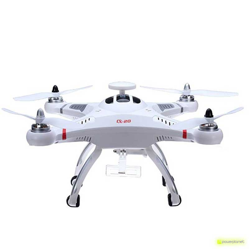 comprar drone Cheerson