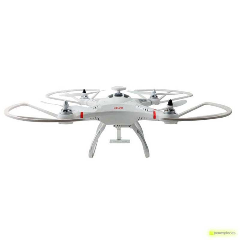 comprar drone - Ítem1
