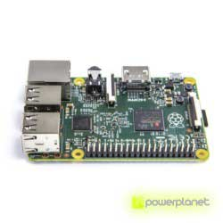 Raspberry Pi 2 Modelo B ARM7 Quad Core CPU 1GB - Ítem2