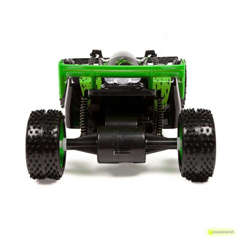 Comprar Buggy Scorpion - Item1