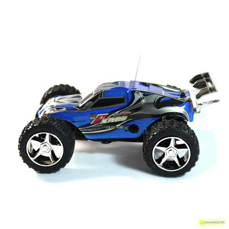 Comprar Mini Monster truck - Ítem1