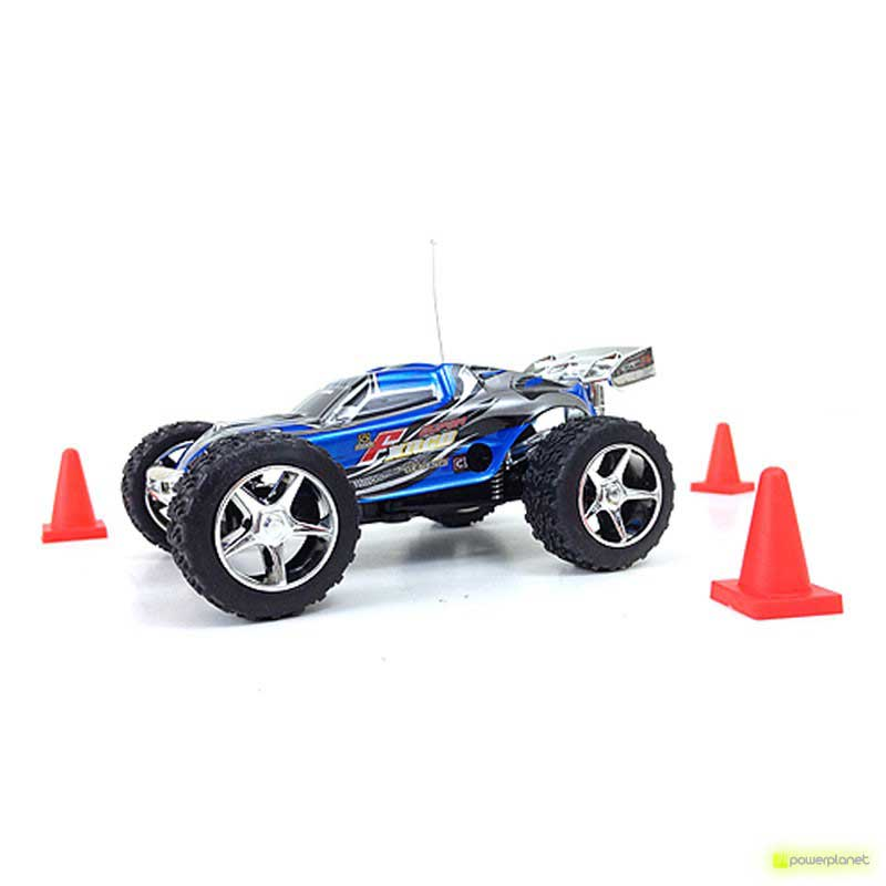 Comprar Mini Monster truck - Ítem2