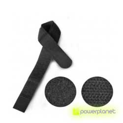 Velcro Cable Ties Avantree - Item4