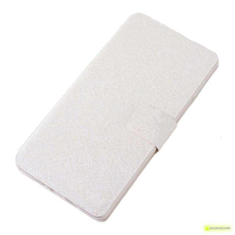 Capa Tipo Livro Xiaomi Redmi Note 2 - Item2