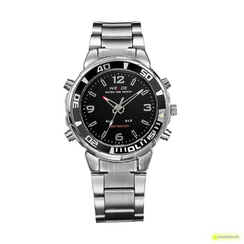 Weide Reloj WH843