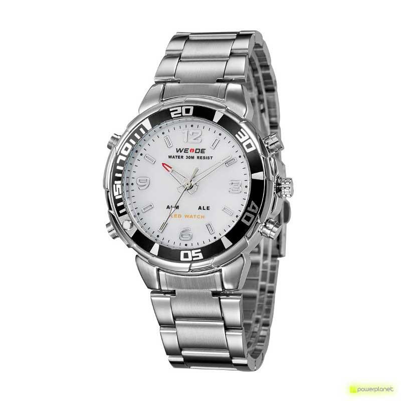 Weide Reloj WH843 - Ítem4