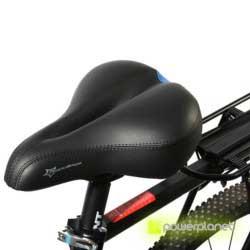 Sela Ciclismo Rockbros - Item4